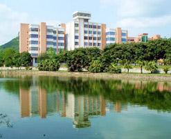 海钇案例-柳州市广西工学院