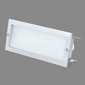 托维LED地脚灯