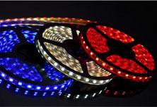 托维LED灯带