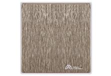A9欧曼尔空白面板