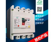 HCM1LE-100/4300漏电断路器