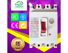 HDZ10-100/3300空气/断路器