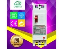 HDZ15LE-100/290漏电/断路器